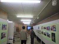ふるさと相生の二十世紀写真展 part2 ~ドラマチック相生~開催しました。