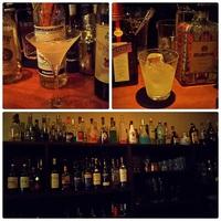 Bar Hizuki 美味しぃカクテル
