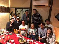 熊本県で有名な馬しゃぶを桜庵で!!