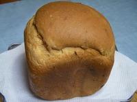 おうちでパン