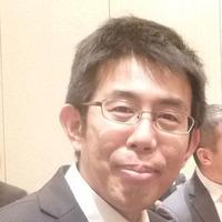 兵庫ブロック協議会HP 事業報告