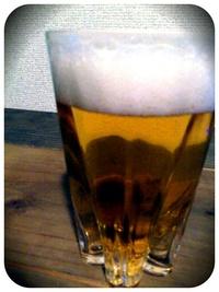 SAKURASAKU glass サクラサクグラス