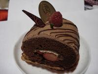 ♪ケーキ♪
