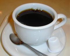 カフェ サンタマリア☆タンドリーチキンセット