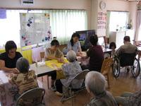 「ソーシャルアロマセラピスト講座」8月生募集中