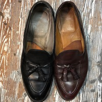 AMERICAN DRESS SHOES FAIR Vol.3