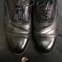 Vintage dress shoes wholesale!!  ※7月8日(土)9日(日)@ベックマン神戸