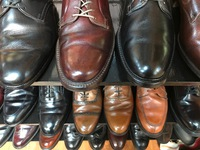 USED DRESS SHOES   for sale