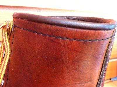 Vintage×Vib#132+縫い物多数