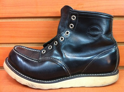 8179Legend×Dainite Sole‐ダブルMID