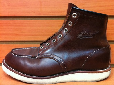 8858‐100周年×Dainite Sole