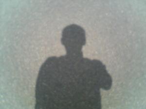 『影わっち』