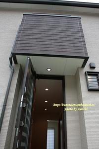 SXL姫路支店Sum@i21住宅見学会へ行ってきました~