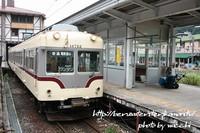 富山地方鉄道モハ14760形