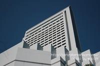 クラウンプラザ神戸(旧:新神戸オリエンタルホテル)