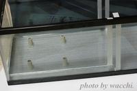 【DIY】新濾過槽製作中。。 2011/04/30 23:20:25