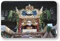 2008年播州の秋祭り特集