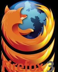Firefox3をRAMディスクで高速化