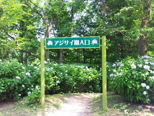 おでかけ in 舞鶴 パート2
