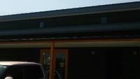 神戸市西区ランチ(ドッグカフェ