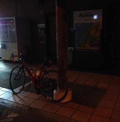 Project J 3日目 続き 鹿児島→熊本