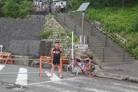 富士山へ行って来た