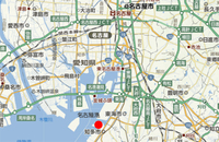 明日から名古屋に行きます