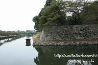 国宝 彦根城~滋賀の城跡~