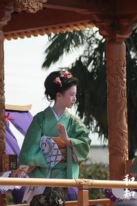 カフェバウム秋祭り写真展に参加! 2009/10/23 20:21:45