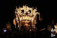 2011年『播州秋祭り』総集編