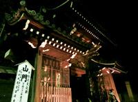 たかさご万灯祭2011 に行く!兵庫県高砂市イベント最終日