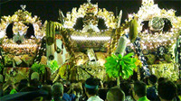 高砂神社 播州秋祭り2011