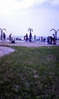 ノンストップ淡路島一周