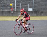 サイクル耐久レースin岡山国際サーキット2012