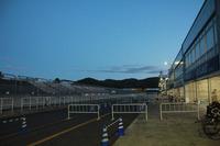サイクル耐久レース2012in岡山国際サーキット