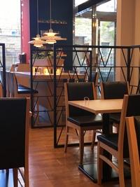 Hi! me Cafe