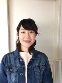 北川景子に変身!!