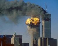 911テロの謎に迫る