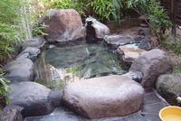 鳥取は浜坂温泉に宿泊っ♪
