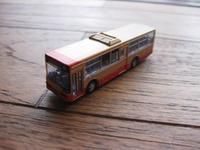 神姫バス 路線バス