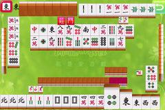 iPhone Ds App日記【20090310-11】