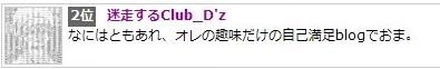 Test Drive日記(´ω`)