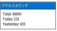 88,888