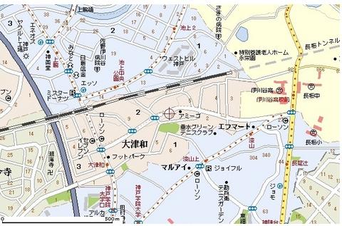 """[大蔵谷]""""田舎道"""" ドリンク100円サービス中"""