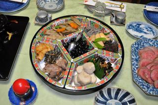 迷走随時【20090101-02版】