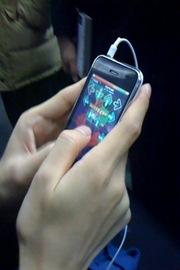 iPhone迷走随時【20090307-08版】