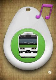 iPhone Ds App日記【20090311-12】