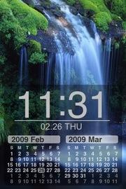 iPhone Ds App日記【20090309-10】