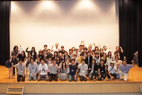 第6回ひめじ国際短編映画祭2014 リポート①授賞式