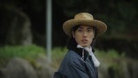 第6回ひめじ国際短編映画祭2014無事終了&受賞作品発表!